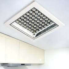 menards bathroom ceiling lights bathroom ceiling lights remarkable led bathroom ceiling lights in