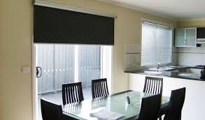 Window Blinds Melbourne Sunscreen Blinds Roller Blinds Escreens Sheer Blinds