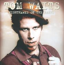 tom waits song lyrics by albums metrolyrics