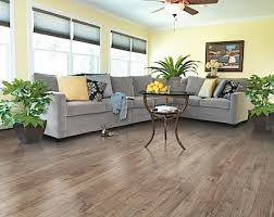 floor and decor laminate floors more than just something to walk all condo ca
