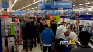 black friday opening times for stores in cos krdo