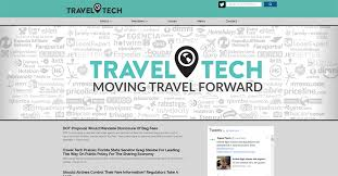 Indiana travel tech images News travel tech jpg