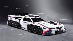 bmw car racing race car bmw pencil and in color race car bmw