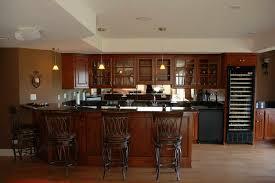 Basement Bar Design Ideas Basement Basement Bar Designs Interior Decoration And Home