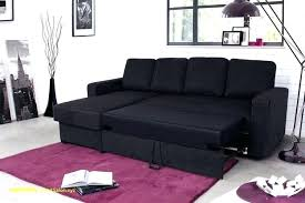 le bon coin canapé lit occasion bon coin canape lit canape lit le bon coin canap marchac meilleur