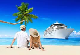 6 ways to escape children on a cruise ship marketwatch