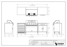 typical kitchen island dimensions kitchen island height standard photogiraffe me