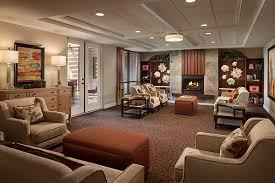 Interior Design For Memory Care Assisted Living Google Search - Nursing home interior design