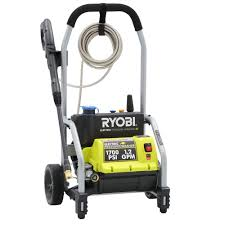 washer gas pressure washers outdoor power husky 3000 psi washer