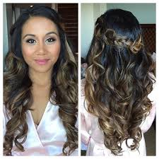 bridal hair extensions mab halo couture hair extensions mabfab how stunning is