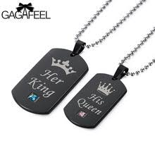 his and hers dog tags compare prices on dog tags online shopping buy low price
