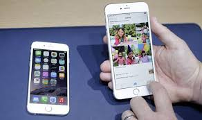 apple iphone 6 uk contracts and deals compared u2013 giff gaff beats