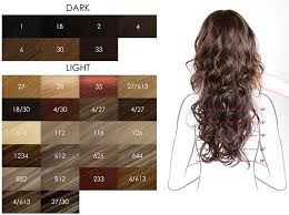 clip on extensions hair couture human hair lengths 7pc clip on 22 extension united