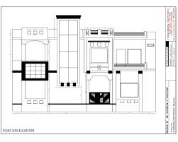100 30 x 30 sq ft home design 881 best little house plans