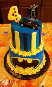 batman cake sweet treats by cherie pinterest batman cakes