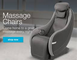 Spa Massage Foot Massager With Comfort Fabric Foot Massagers Leg U0026 Calf Massagers