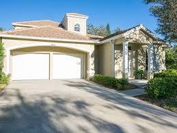 properties for sale in vero beach florida sea oaks beach and