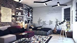 papier peint chambre fille ado tapisserie chambre ado fille deco chambre ado papier peint