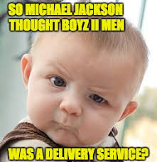 Baby Delivery Meme - skeptical baby latest memes imgflip