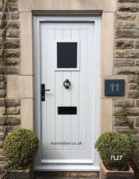 Cottage Doors Exterior Cottagedoor L Room Grey Fl27 Cottage Doors Pinterest