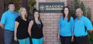New Business Madden Home Design News Livingstonparishnewscom - Madden home designs