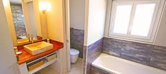chambre hote prestige oenotourisme en occitanie chambre d hôtes corbières gamme prestige