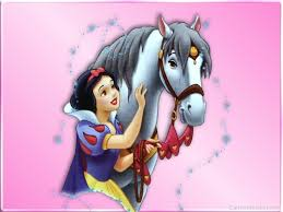 snow white pictures images 4