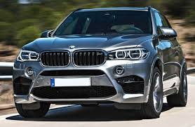 towing with bmw x5 2018 bmw x5 towing capacity 4 4 msrp carspotshow com