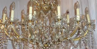 Pictures Of Chandeliers Elegant Lighting New Orleans La Classic Chandelier U0026 Mirror Llc