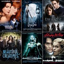 Halloween Movies On Netflix Streaming Popsugar Love U0026