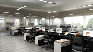 Home Interior Design Concepts by Modern Office Interior Design Concepts Decoratingspecial Com
