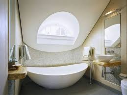 attic bathroom ideas 20 cool modern bathroom design ideas