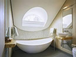 20 cool modern bathroom design ideas
