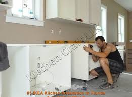Kitchen Cabinet Cost Calculator Riveting Sample Of Kitchen Cabinet Undermount Tv Image Of Ikea