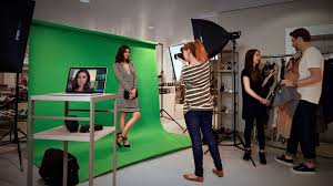 green screen photography photokey 8 pro the world s leading green screen software