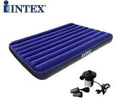 ho012 intex inflatable bed air bed end 3 23 2016 9 16 am