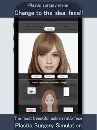 free hairstyle simulator for women hairstyle simulator simfront apk download free lifestyle app for