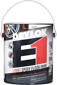 drylok gal bge paint pack of 2 house paint amazon com