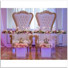 baby shower chair for sale royal baby shower chairs for sale page baby shower