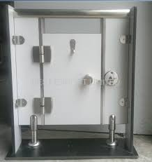 Commercial Bathroom Stall Latches Fantastic Commercial Bathroom Partition Hardware With Commercial