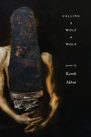 A Wolf At The Table Calling A Wolf A Wolf Alice James Books