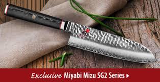 miyabi knives u0026 knife sets on sale free 2 day shipping cutlery