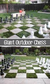 Outdoor Ideas For Backyard Best 25 Backyard Games Kids Ideas On Pinterest Outdoor Games