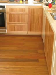 Tasmanian Oak Laminate Flooring Tasmanian Oak Kitchen Ordinary 2 Extraordinary