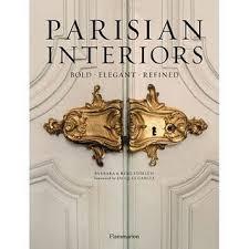 interior design book great interior design books cozy bliss