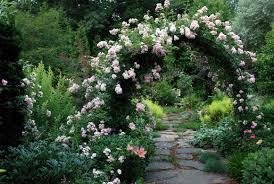 garden arch youtube
