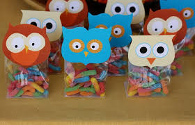 owl themed baby shower ideas owl baby shower favors scheduleaplane interior recent owl baby