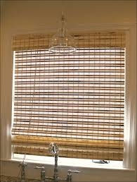 Wooden Blinds Home Depot Kitchen Window Blinds Source Interior Design Trends Honeycomb