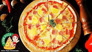 cuisine pizza atom pizza about menu prices restaurant