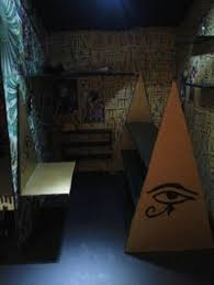 chambre high cuisine high inspiration skeletta dollhouse high